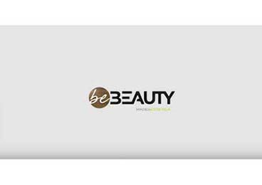 Be-Beauty